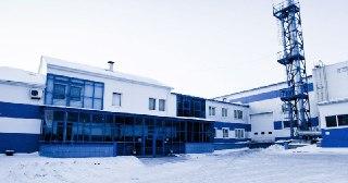 Завод сэндвич панелей в Перми, цены в 2021 г.